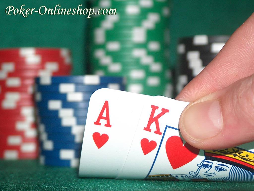 http://www.poker-onlineshop.com/wallpaper/poker-ace-king-hand-1024x76.jpg